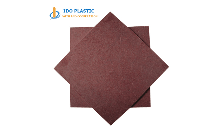 PLASTIC INSULATION Durostone sheet