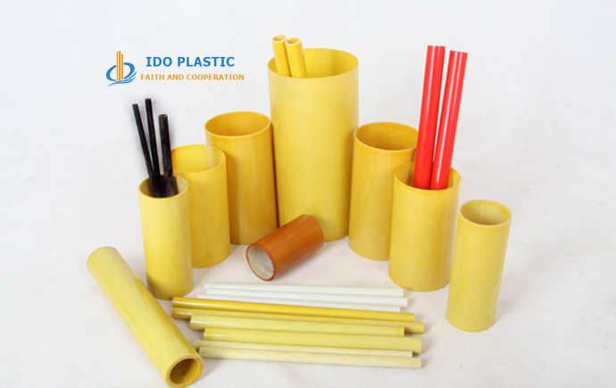 PLASTIC INSULATION 3640