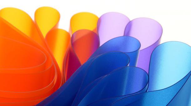 Phân loại các loại nhựa nhiệt dẻo