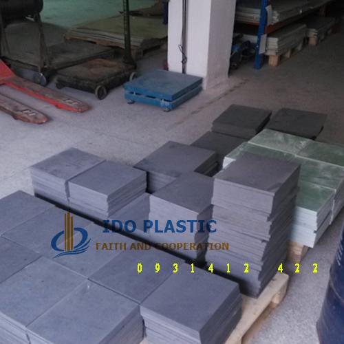 Tìm đối tác thương mại nhựa Durostone chống tĩnh điện